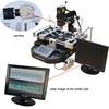 BGA Reballing Machine Reballing IC Machine DH-A1L-C