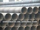 albaba express erw api 5l gr.b spiral welded steel pipe