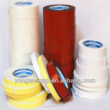 Double-sided foam mounting tape