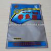 Best Sale!Factory Supply food grade Frozen fish Packaging Bag