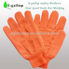 oil industrial protective gloves