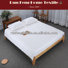 100%cotton fabric for bedding sheets