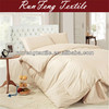 100% cotton fabric for making bed sheets