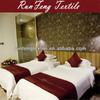egyptain cotton bed sheets wholesale