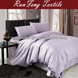 china manufacture new design duvet cover set
