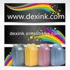 solvent ink for konica minolta