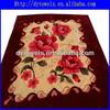 hotel blankets/polyeser blanket/mink blanket/printed blanket