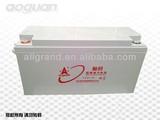 12V150Ah (6-EVFJ-150) EV GEL Battery