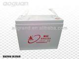 6V260Ah (3-EVFJ-260) EV Colloid Battery