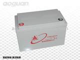 12V24Ah Solar Power GEL Battery