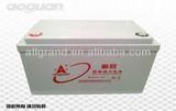 12V110Ah (6-EVFJ-110) EV Colloid Battery