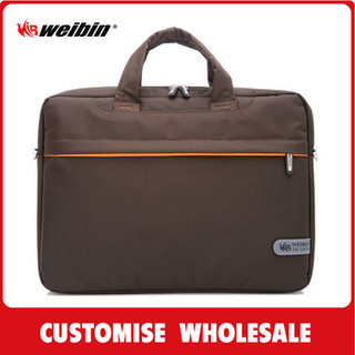 Cheap Wholesale Laptop Bags
