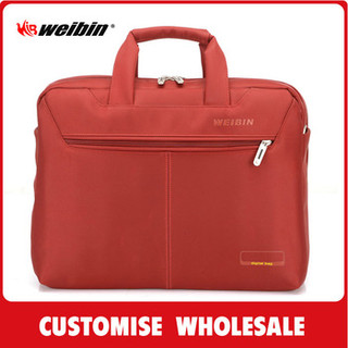 Cheap Neoprene Laptop Bag