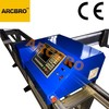 ARCBRO Battleship GT cnc plasma and machine