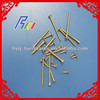 c1022 chipboard screw,c1022 screw
