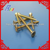 chipboard screw in china,china screw manufacturer