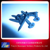 cheap drywall screw,cheap drywall screw from china