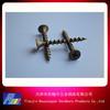 steel drywall screws,stainless steel drywall screw
