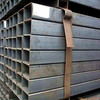 ERW Steel Pipe/Hollow section/Tubes/Welded pipes