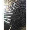 ERW Steel round pipe