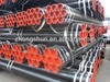 FBE/2PE/2PP/3PE/3PP coated pipes