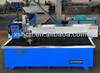 4Axis Waterjet Cutting Machine, CE Certificated