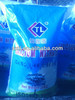 Calcium Nitrate tetrahydrate Ca(NO3)2.4H20
