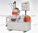 Dispersion Kneader/Lab kneader/mixer