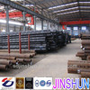 hot sale seamless carbon steel pipe with good price