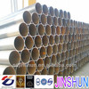china product seamless steel pipe
