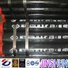 API seamless tube/pipe for oil field/seamless pipe