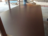 phenolic film faced plywood & 4mm film faced plywood
