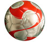 2014 best sale machine stitched pvc football soccer ball