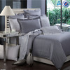 Wholesale 600TC Egyptian Cotton Hotel Bed Linens Made In China
