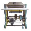 CK-620 Multi-purpose hole Punching Machine