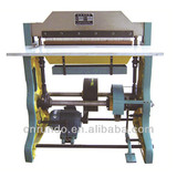 CK-620 Multi-purpose hole Punching Machine
