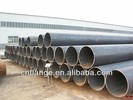 ASTM A 671 LSAW steel pipe