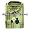 High quality shirt manufacturer