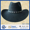100% Australia Wool mexican cowboy hats/ winter hat