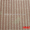 cheap price fiberglass mesh/fiberglass mesh/Exterior wall thermal insulation