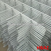 rebar welded wire mesh/ reinforcing rebar welded mesh(HBAZ)