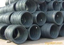 nail wire rod