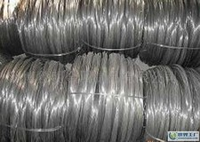 sae 1008 wire rod 5.5mm