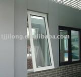popular aluminum residential windows