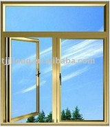 decorative window awning