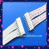 Various length are available,Terminal Wire Harness