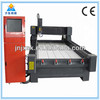 CNC Marble Stone Carving Engraving Machine For Sale