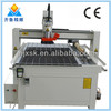CNC Router Engraving Machine Cylinder Engraving Machine