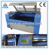CNC Laser Engraver Engraving Machine Price