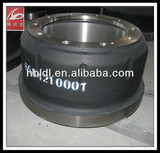 Benz Truck Spare Parts